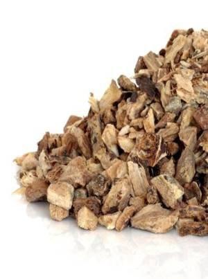 Kencekonyha: szantálfa bőrradír zsíros bőrre