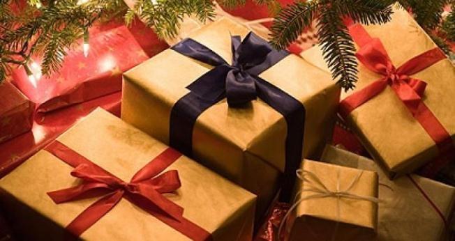 Karácsonyi ajándékötletek a Samsungtól