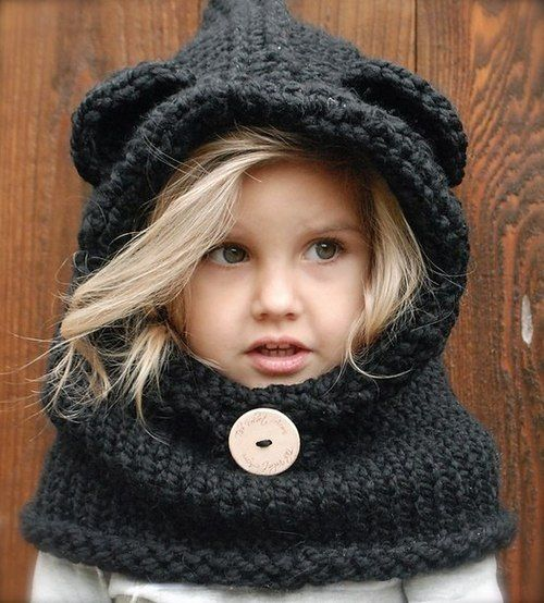 gyermeköltöztetés kapucni kapucnis babaruhák stíluskalauz 31aaa7e1fd