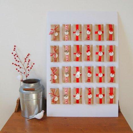 Papír kalendáriumok