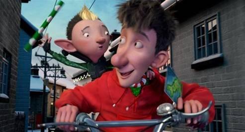 10 családi film karácsonytól szilveszterig