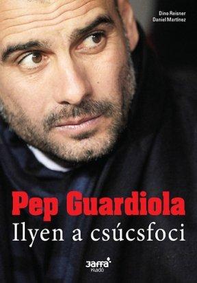 Guardiola!
