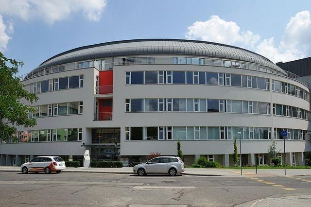 279763e9f1ba Megújuló környezet és újabb bérbeadások a budaörsi Terraparkban
