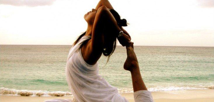 Hozd egyensúlyba a munkád és az életed