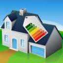 100 millió eurós energetikai felújítási programot hirdettek Ausztriában