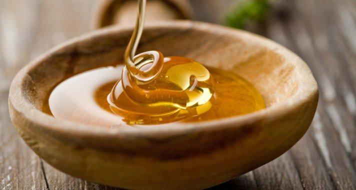 Az édes élet alternatívája: a méz
