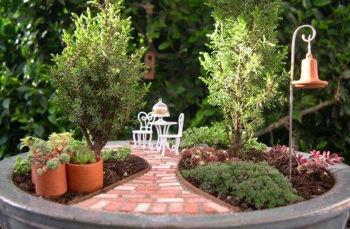 A kezdő kertészek 10 leggyakoribb hibája I.rész