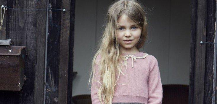 Eltűnt gyerekek világnapja