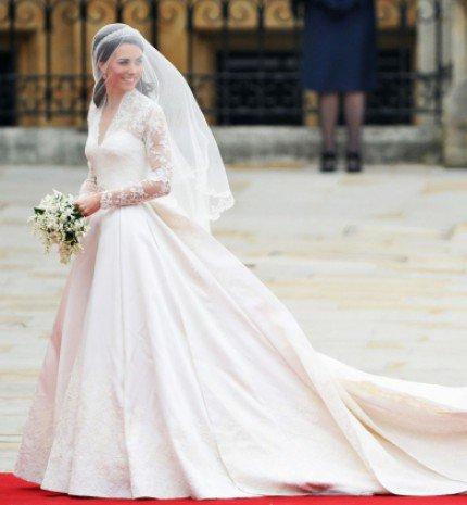 9 ikonikus menyasszonyi ruha