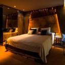 Butik Design Rooms Abádszalókon