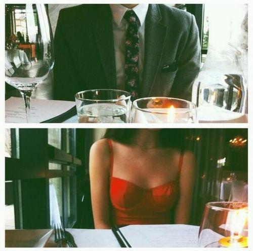 új-zélandi randevúk
