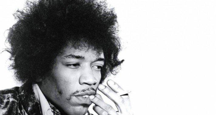 jimmy hendrix idézetek A legjobb Jimi Hendrix dalok