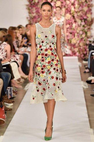 Ezt viselnénk a New York Fashion Week-ről