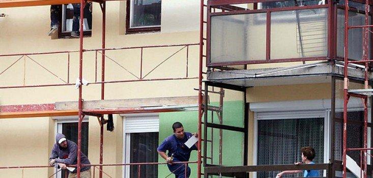 Így kaphat ingyen százezreket ablakcserére, új kazánra vagy mosógépre!