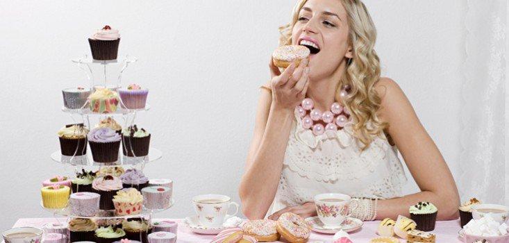 Ismerd fel időben a terhességi cukorbetegséget!