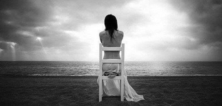 Egyedül, de nem magányosan