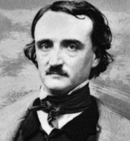 A legszebb Edgar Allan Poe idézetek