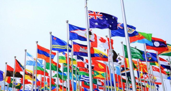 Az ENSZ napja
