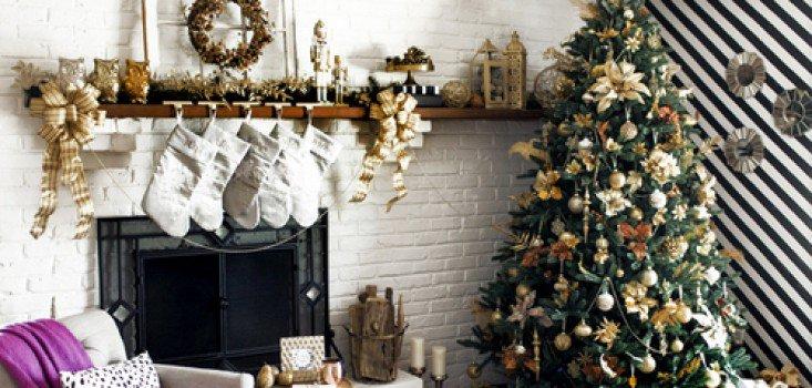 Karácsonyfa rendelésre