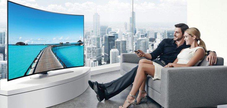 Így tévézünk mi