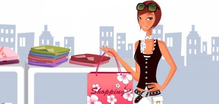 Az elégedett vásárló többet költ