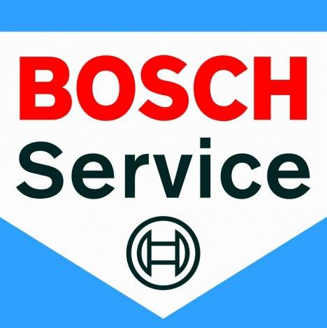 Bosch szervíz- hibrid kerékpárokhoz!