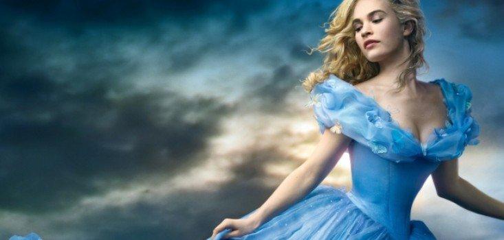 A legígéretesebb Disney filmek 2015-ben