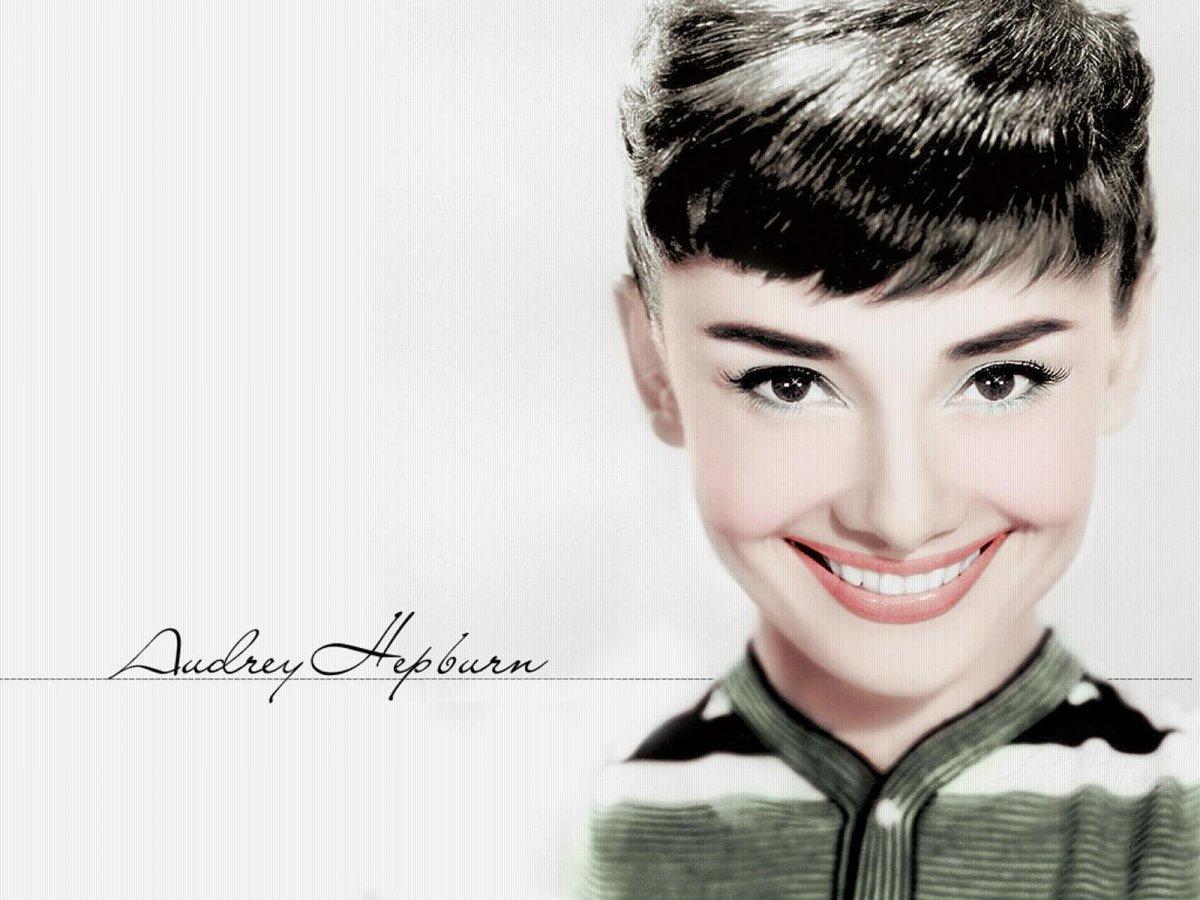 audrey hepburn idézetek magyarul A legszebb Audrey Hepburn idézetek