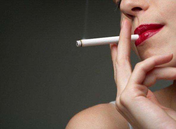 mi akadályozza meg a dohányzás abbahagyásában)
