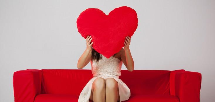 Minden tizedik ember szeretné megújítani szerelmi életét