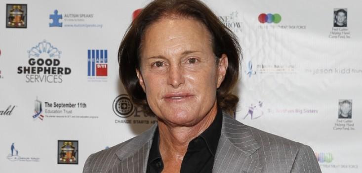 Bruce Jenner bejelentette, hogy nővé operáltatja magát