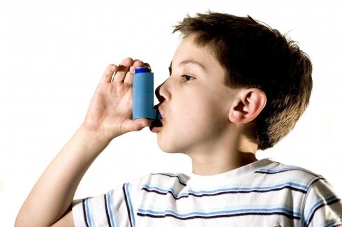 Az asztma növeli az alvási apnoe kockázatát