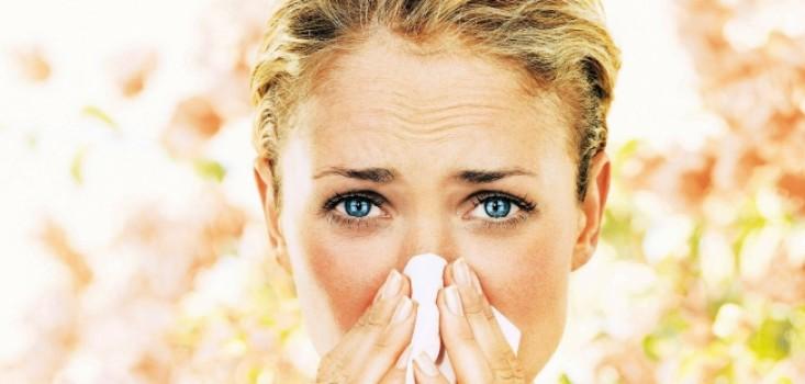 Még mindig sok a félreértés az allergiákkal kapcsolatban