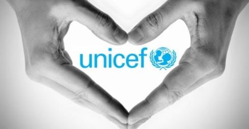 Budapestre jön az UNICEF szolgáltató központja
