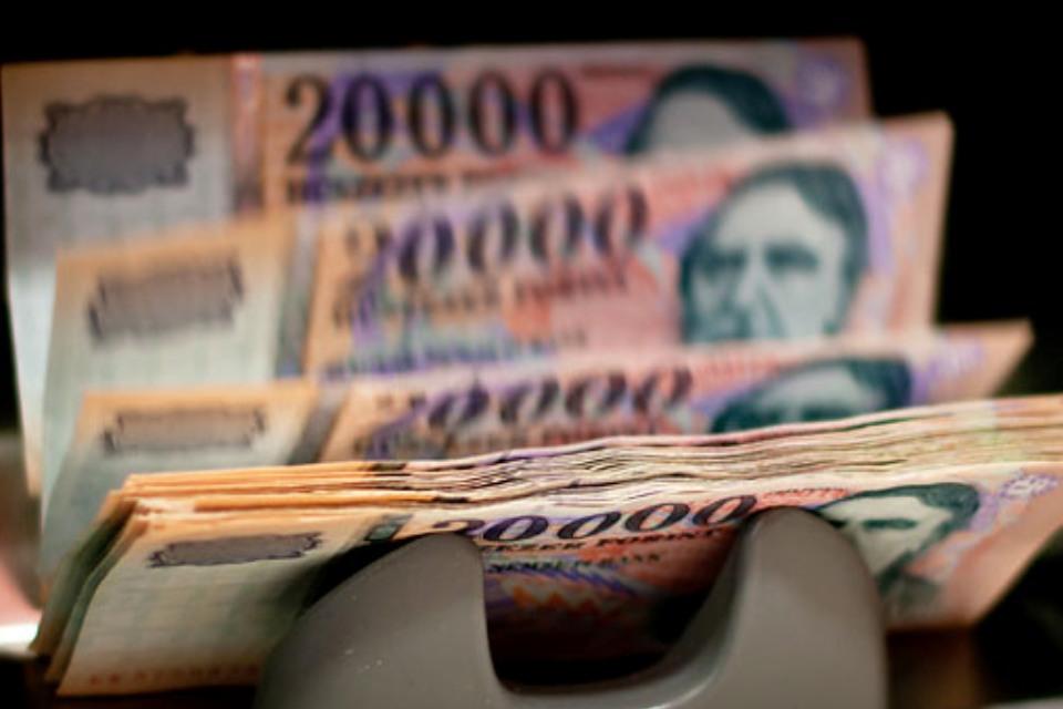 hol lehet pénzt keresni az interneten befektetésekkel