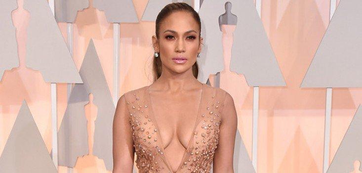 Oscar 2015: Menyasszonyi ruhák a vörös szőnyegről