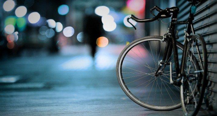 Hol pihennek a kerékpárok a téli sportok közben?
