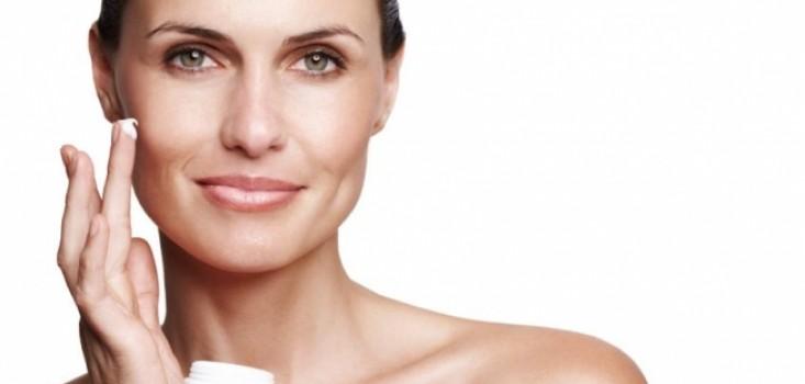 6 tipp a korai öregedés ellen