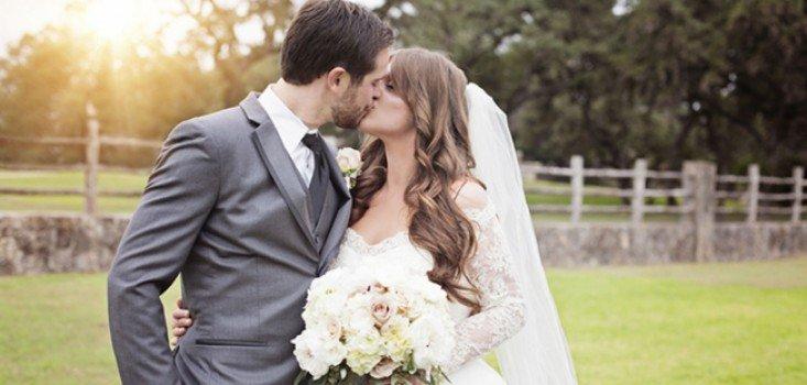 Mítoszok a házasság körül