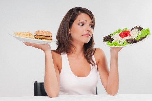 Sporttáplálkozás titkai: Mit érdemes edzés előtt, alatt és után fogyasztani?