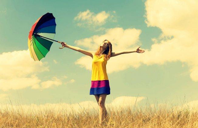 kiegyensúlyozottság idézetek 12 tipp, hogy jobb kedved legyen