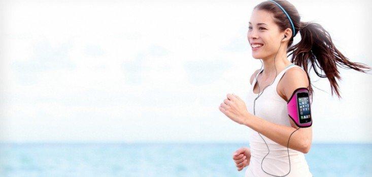Szénhidrát és zsír az edzés előtt?