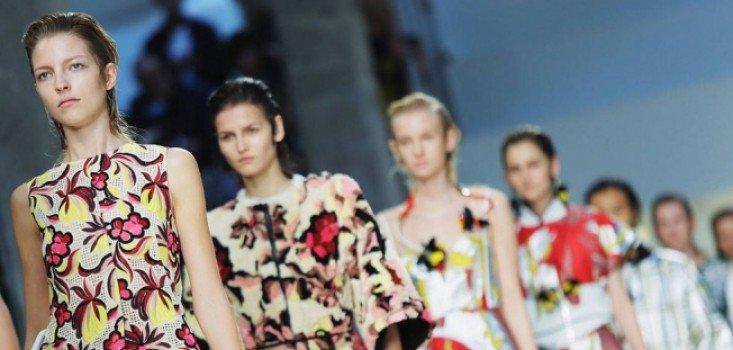 Elle Fashion Show 2015: Divattal a mellrák ellen