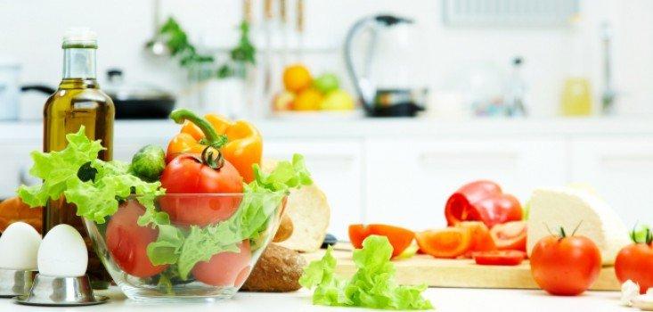 Olcsón és egészségesen