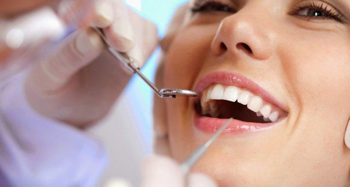 Nem vagyunk egészségesek, félünk, mégsem járunk fogorvoshoz