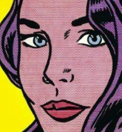 Négy nő: Juli 4. rész