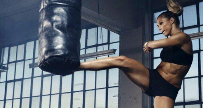 6 tipp nőknek a veszély ellen