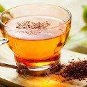 4 étel, ami felveszi a harcot az öregedés és a napégés ellen