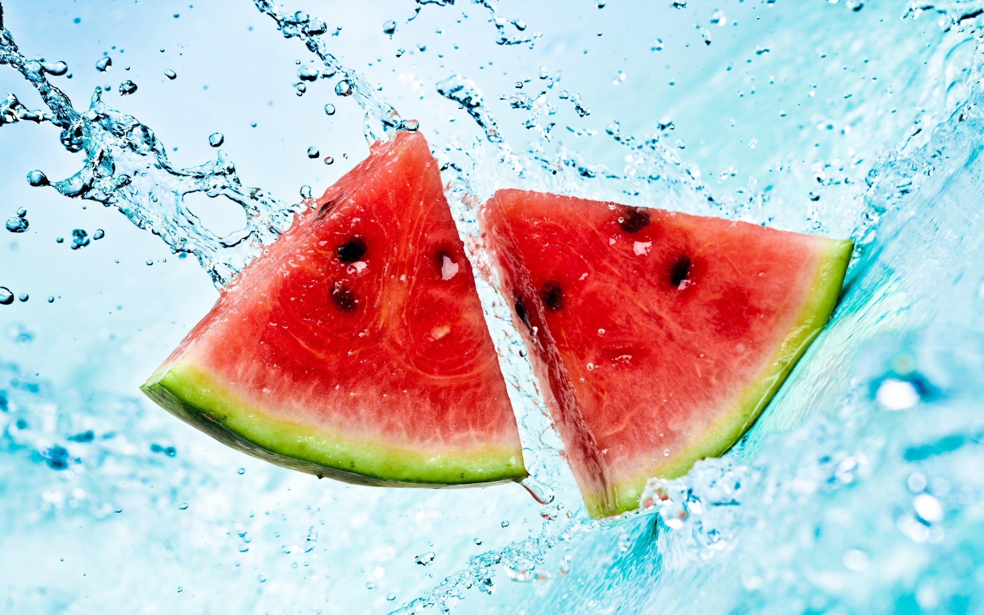 Tisztulj és karcsúsodj görögdinnyével!