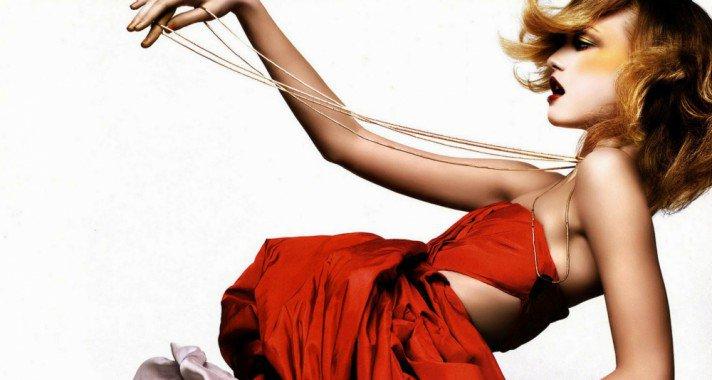 Öltözz, hogy tündökölj: A ruhák és az illat pszichológiája